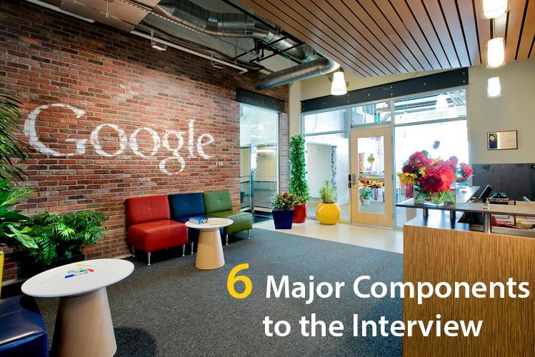 How to Win the Google Product Manager Interview ~ Product