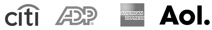 citi-adp-aol-amex