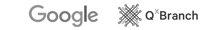 google-qbranch
