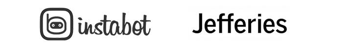 insta-jeff