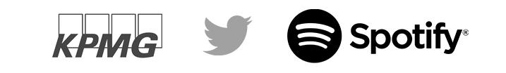 kpmg-twitter-spot
