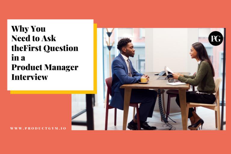interview dialogue