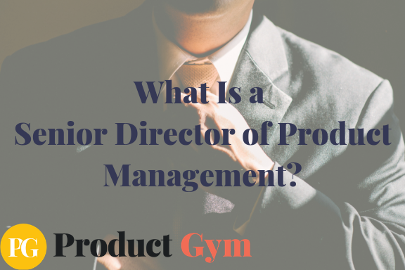 How to Prepare for a Product Management Interview, Part 2