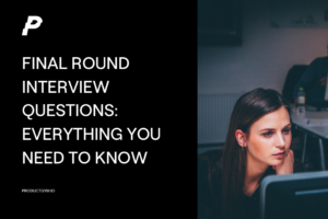 final round interview questions