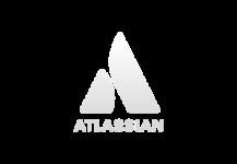 Atlassian-logo-white