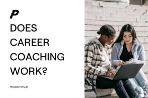 does career coaching work