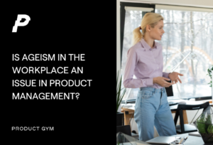 ageism in the workplace