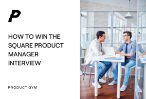 square product manager interview