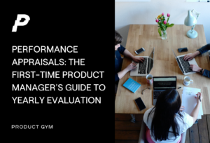 here's a guide covering everything you need to know about how to conduct a performance review